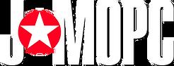 jmors_logo_red.png