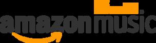 amazon80.png