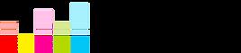 Deezer80.png