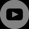 iconmonstr-youtube-9-240