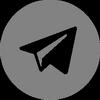 iconmonstr-telegram-4-240 (1)