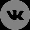 iconmonstr-vk-4-240 (1)