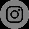 iconmonstr-instagram-14-240