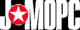 jmors_logo_red_edited.png