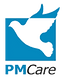 LOGO-PNG-PMCARE.png
