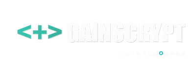 Gainscrypt banner2.png