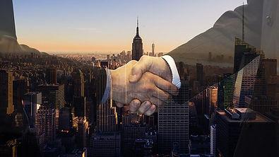 handshake-4011419__480.jpg