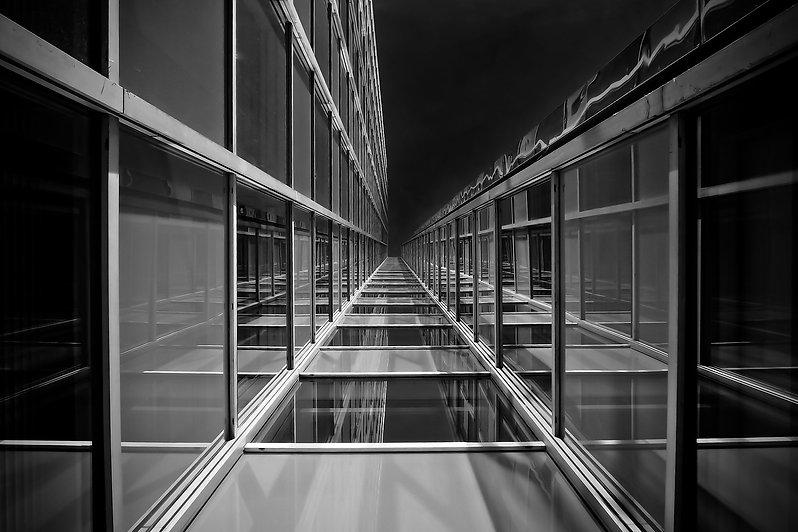 architecture-3734552_1280.jpg