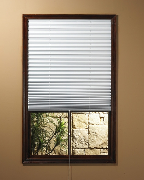 EconoFit_Temporary_Pleated_Blinds
