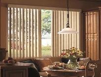 bali-fabric-vertical-blinds (1).jpg