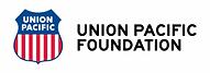 UPF Logo.png