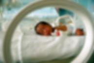 newborn-3173566_1280.jpg