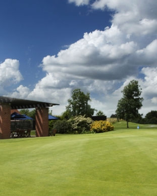 mapledurham_golf_club_5.jpg
