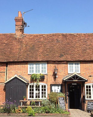 the-packhorse-mapledurham-e1469565979846