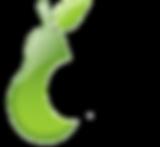 Armut-com-Çağrı-Merkezi-İletişim-Müşteri