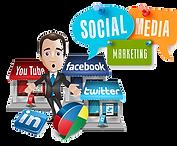 Social-Media-Marketingdsd.png