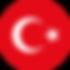 türk-bayrağı-png-yuvarlak-1.png