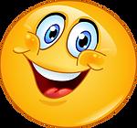 gülen-yüz-emoji-png-3.png