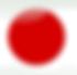 japonya-bayragi.png