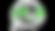 whatsapp-hd-png-whatsapp-icon-transparen