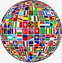 Türkiye'deki Yabancı Ülke Konsoloslukları