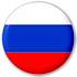 russia_russian_flag.png