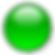 2000px-Green_sphere.svg.png
