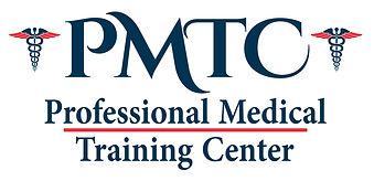 PMTC Logo.jpg