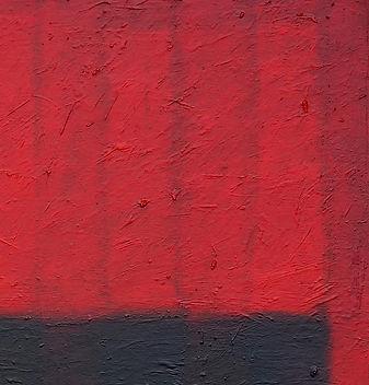 2_closeup2.jpg