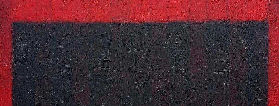 Untitled XIV