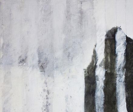painting_Oil_on_canvas_jolanta_golenia_m