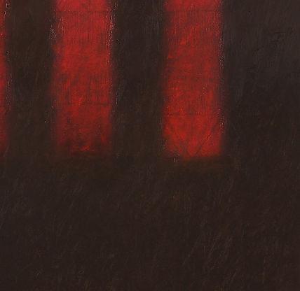 painting_oil_on_canvas_140cmx140cm_artur