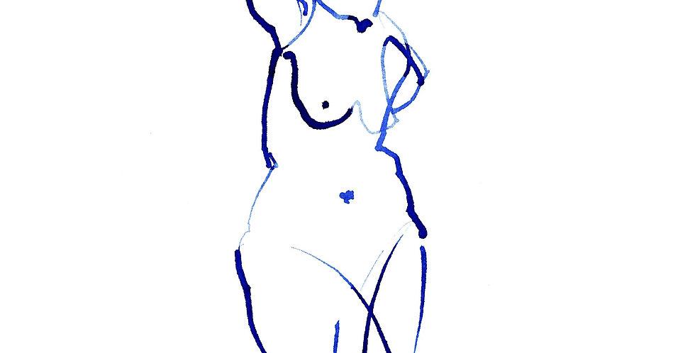 Venus I