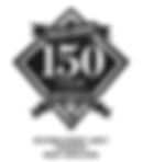 150th with Thames NZ.png