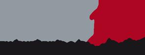 Logo rot.png