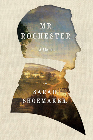 Mr. Rochester: Writers Read Post #2