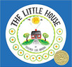 The Books That Made Me; The Little House