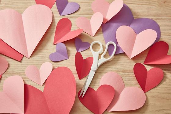 Love as a Litmus Test
