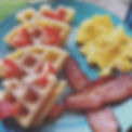 Waffles,Eggs,Bacon.jpg