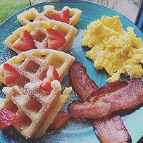 Waffles,Eggs,Bacon.jpg