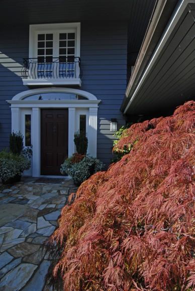 Larabee Cliffside Residence (7)