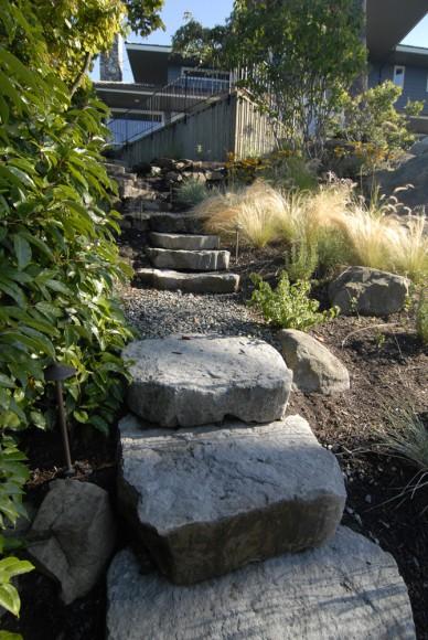 Larabee Cliffside Residence (3)