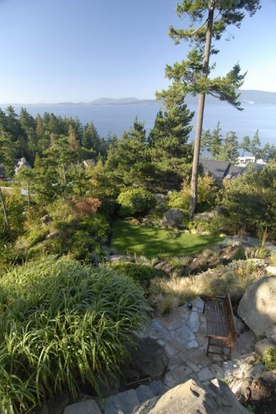 Larabee Cliffside Residence (2)
