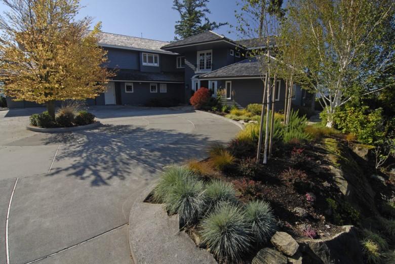 Larabee Cliffside Residence (11)