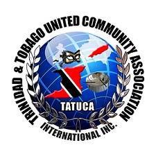 TATUCA1.jpg