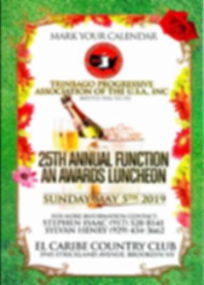 Awards 19.jpg
