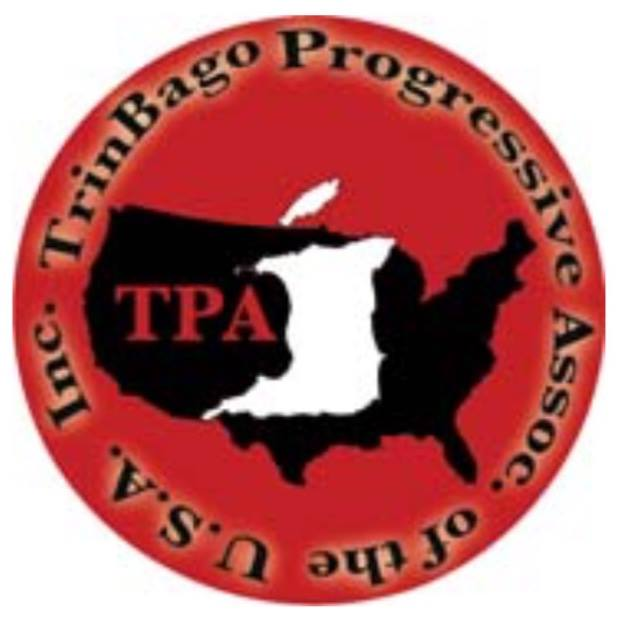TPA 2020 Delivers to T&T
