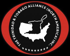 trinidad-tobago-alliance-logo-300x240.pn