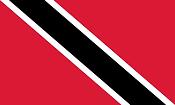 1200px-Flag_of_Trinidad_and_Tobago.svg.p