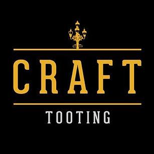 Craft Tooting